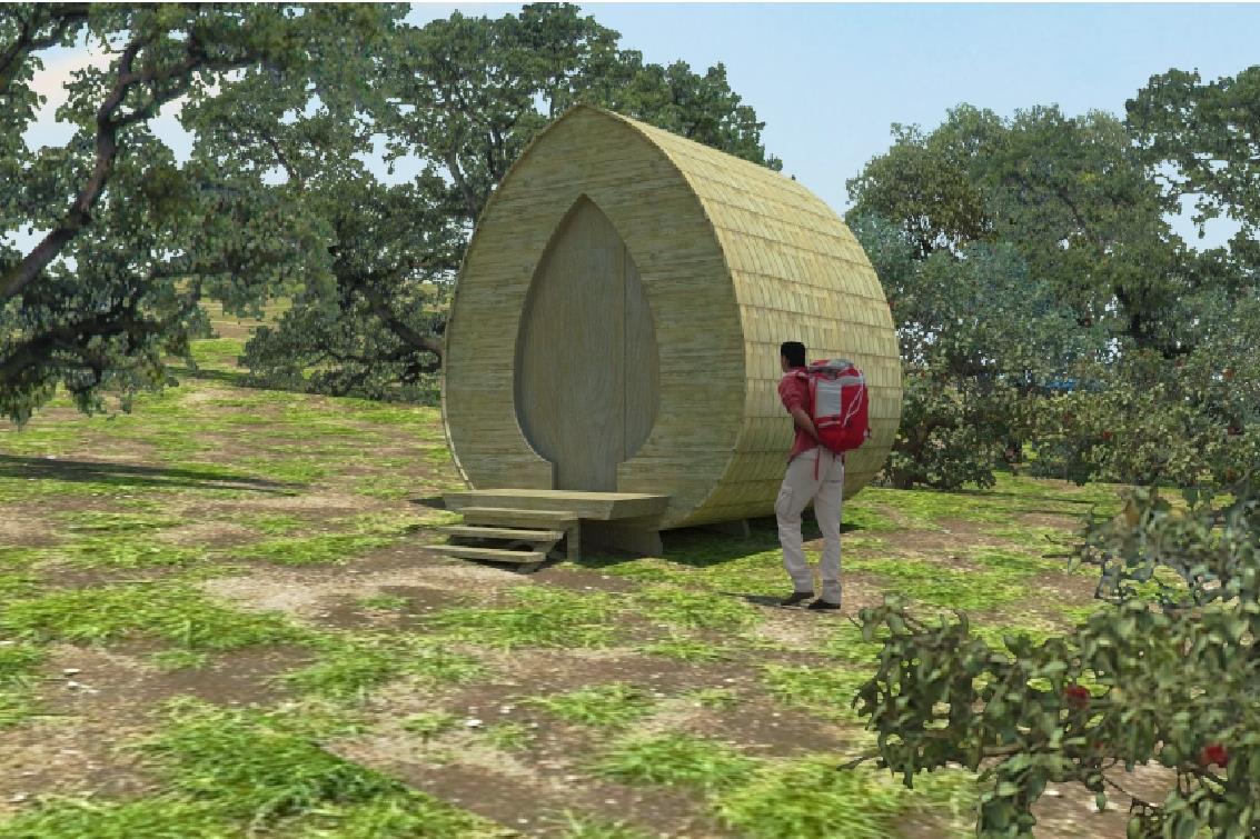 Egg-cabin-plans_1