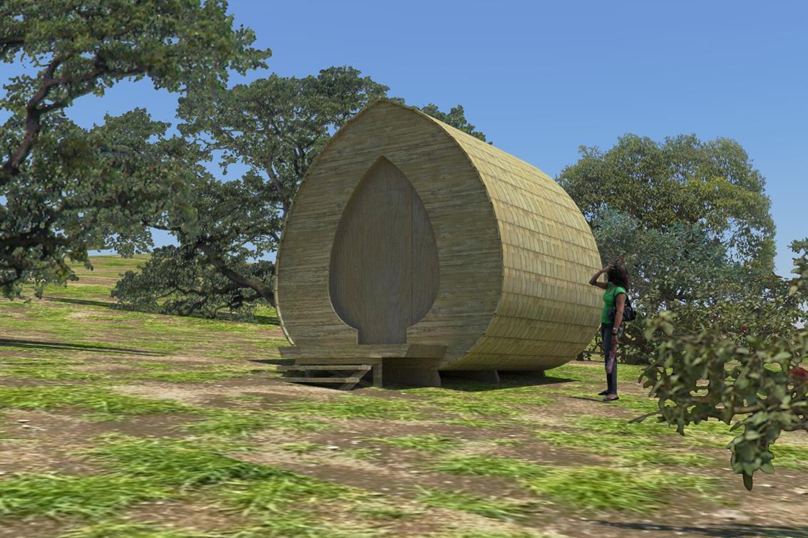 Egg-cabin-plans_8