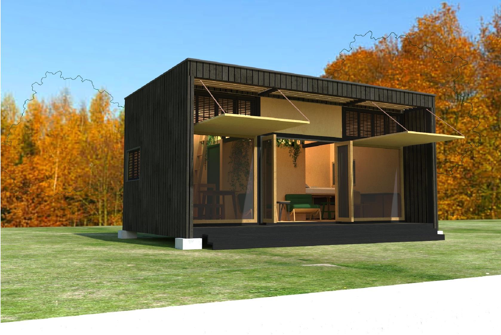 t02-house-plans_01