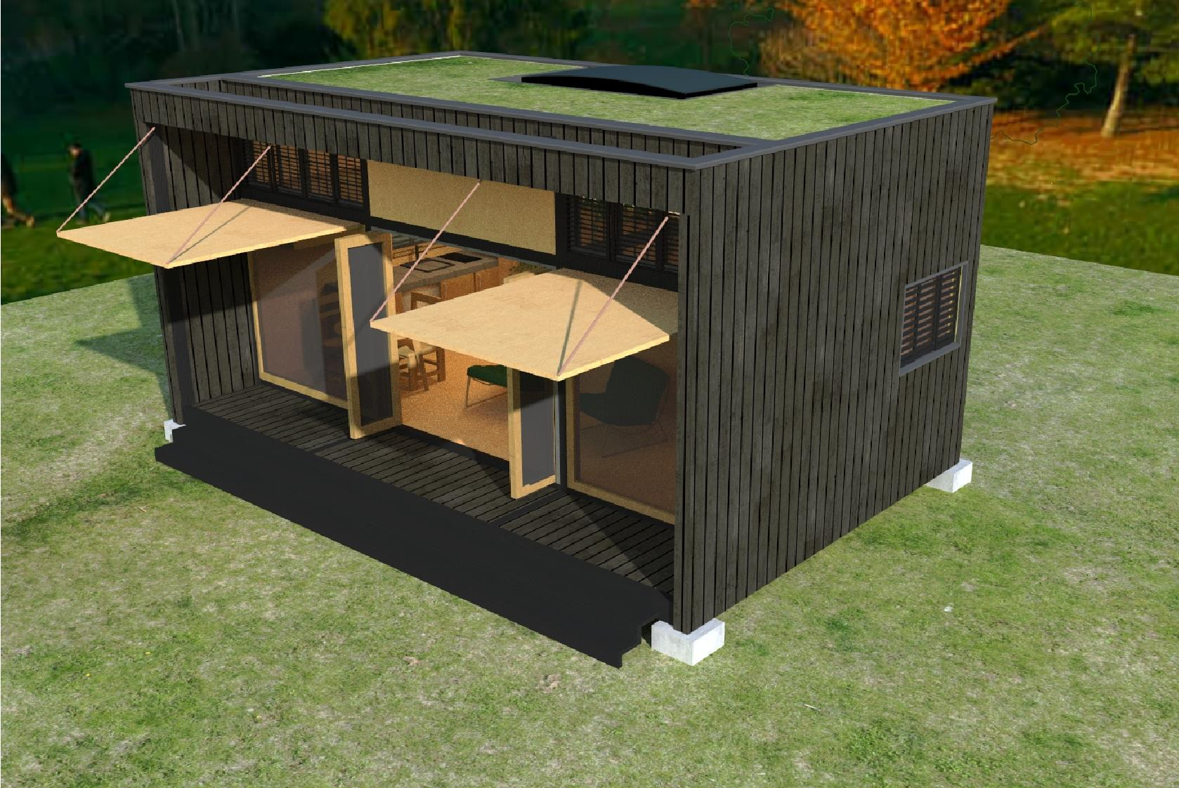 t02-house-plans_02