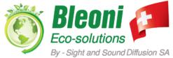bleoni