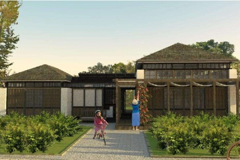 capture-Ioanna-projet-U-shaped-house-1